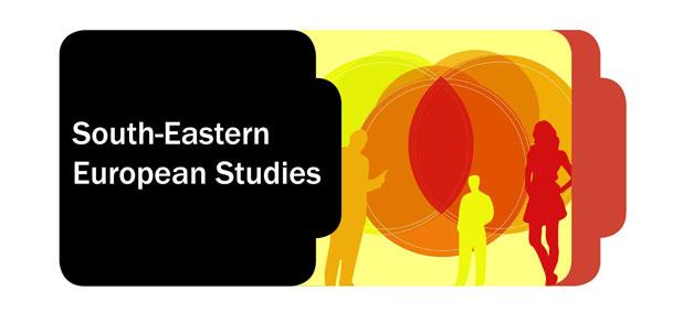 SoutEastern European Studies