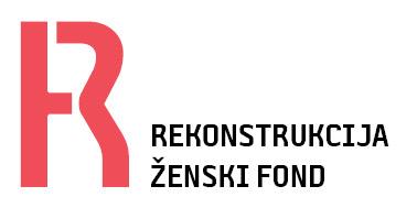 Стипендије за Мастер академске студије политикологије – Студије рода: сарадња са фондацијом Реконструкција Женски фонд