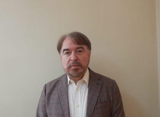 Драган Симеуновић