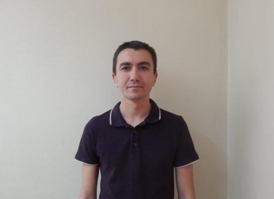 Душан Вучићевић