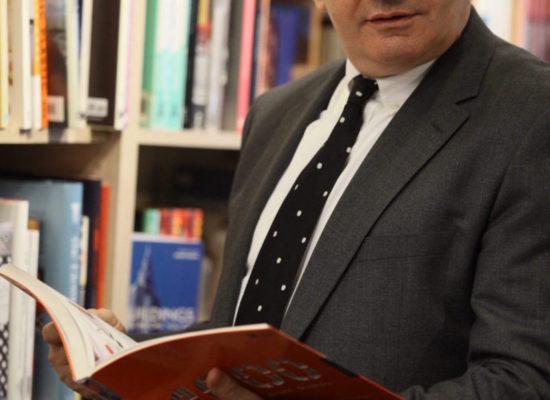 Драган Симић