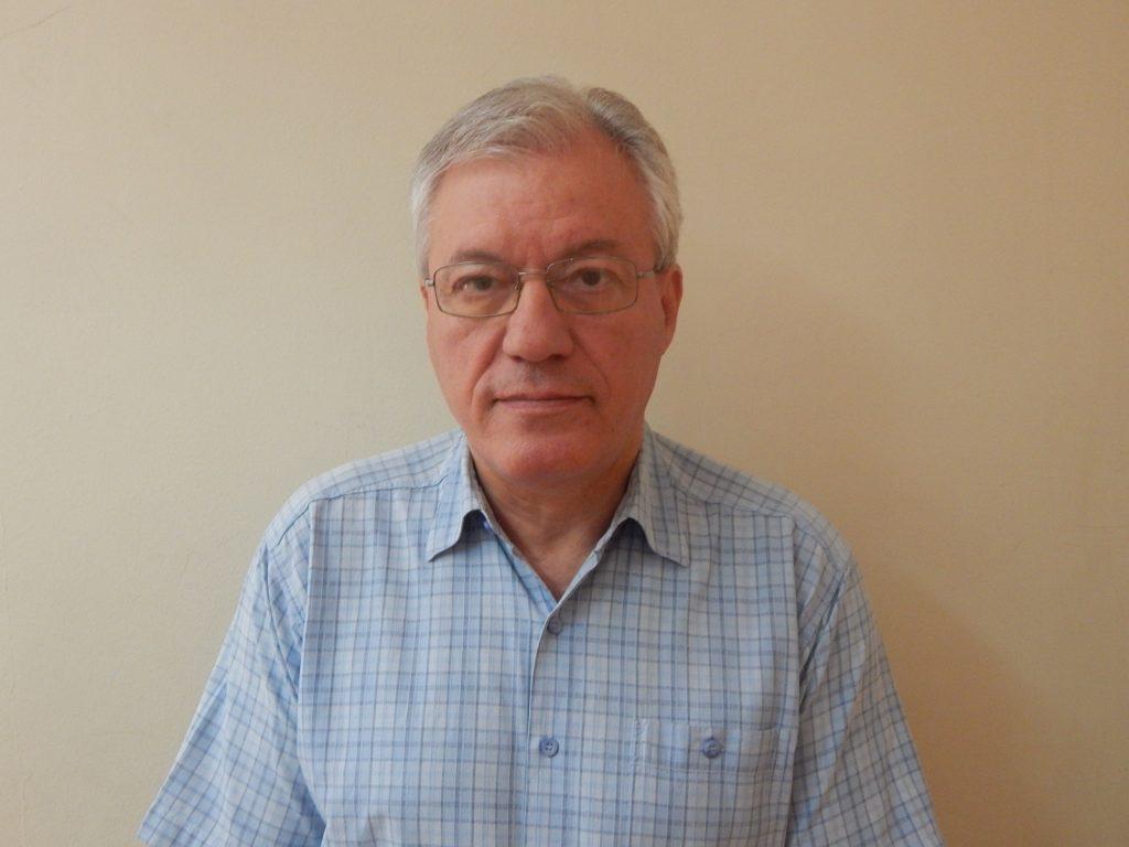 Раде Вељановски