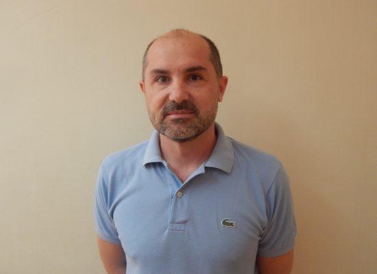 Саша Мишић
