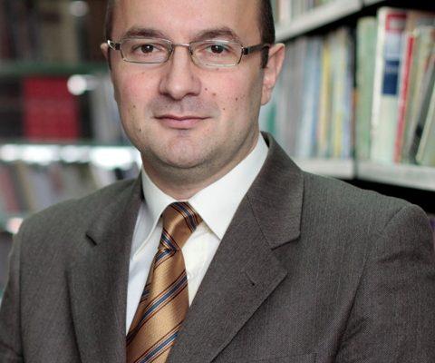 Владимир Павићевић