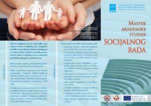 Master akademske studije SOCIJALNOG RADA-page-001