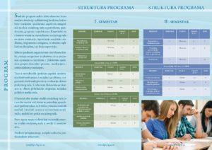 Master akademske studije SOCIJALNOG RADA-page-002