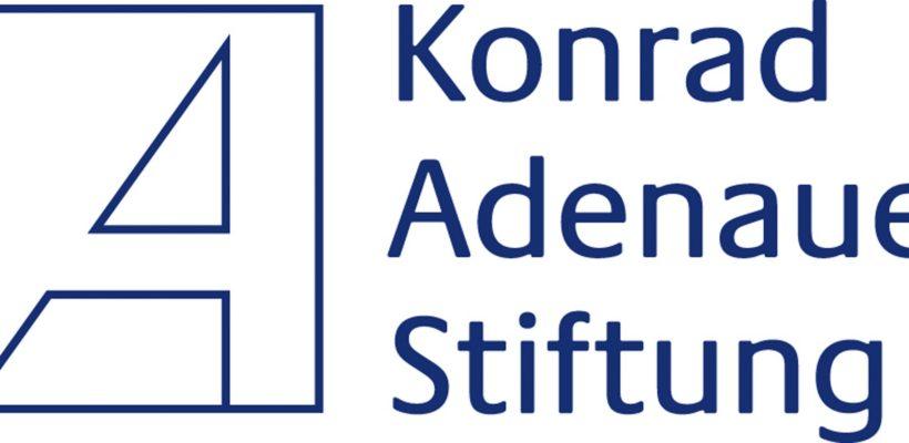 Стипендије Конрад Аденауер фондације за мастер и докторске студије у СР Немачкој
