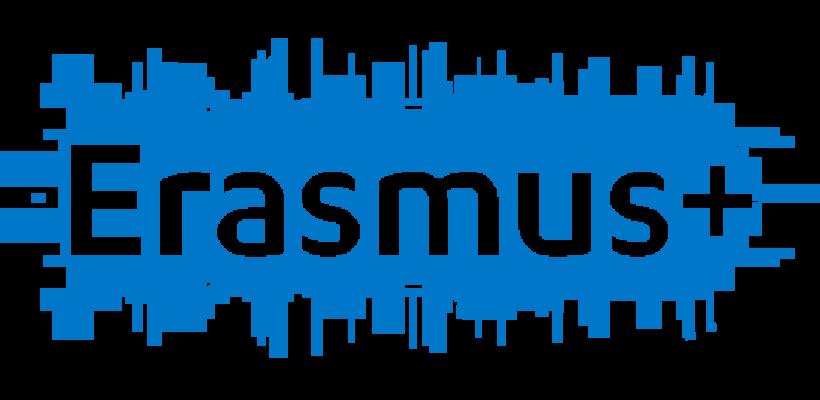Презентација Erasmus+ програма размене студената