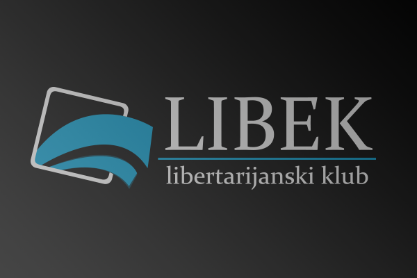 Конкурс за упис девете генерације полазника Академије либералне политике