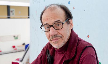 Предавање Стива Фулера на Факултету политичких наука о будућности универзитета у доба неолиберализма и неопопулизма