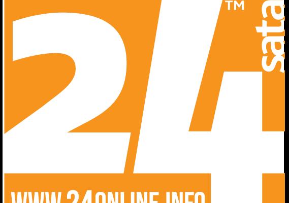 Конкурс за праксу на порталу 24сата
