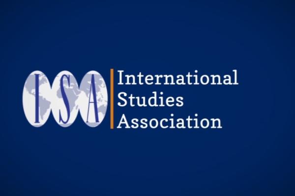 CEEISA-ISA Belgrade 2019: Call for Proposals