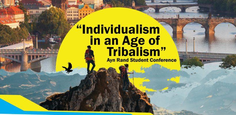 """Конкурс за стипендије за учешће на конференцији """"Индивидуализам у добу трибализма"""" у Прагу"""