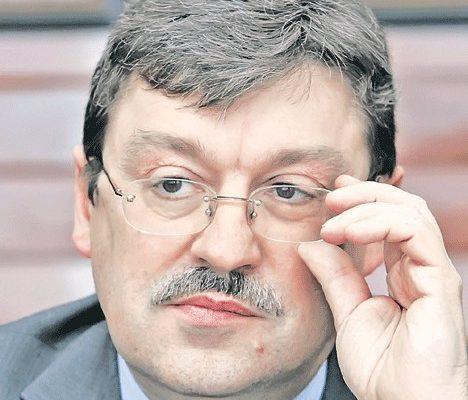 "Церемонија доделе награде ,,ДР ПРЕДРАГ СИМИЋ"""