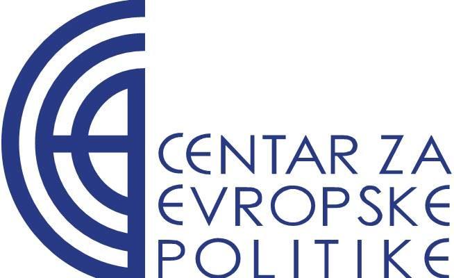 Конкурс за посао – Центар за европске политике