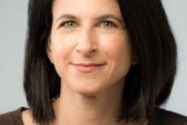 Најава предавања једне од водећих представница онтолошке безбедности професорке Џенифер Мицен