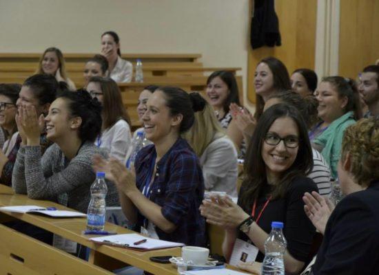 Open Day & Оnline презентације услова уписа на основне академске студије Факултета политичких наука