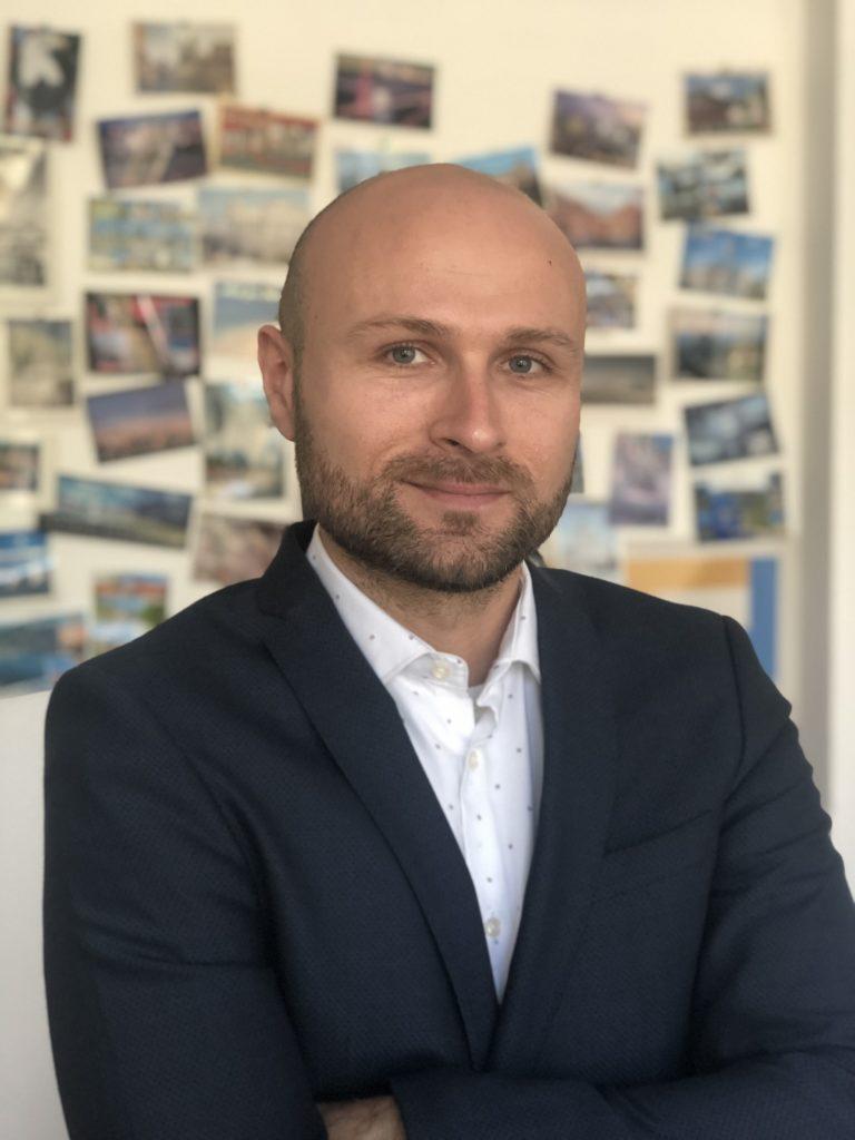Бојан Вранић