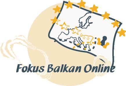 ФОКУС БАЛКАН ONLINE – дигитална симулација о процесу проширења ЕУ на Западни Балкан