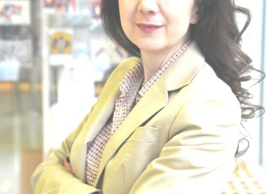 Драгана Митровић
