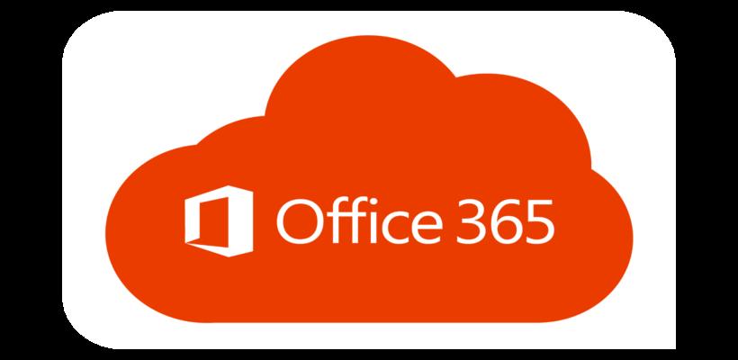 Пакет Офис 365 – приступ е-пошти и другим електронским услугама и програмима