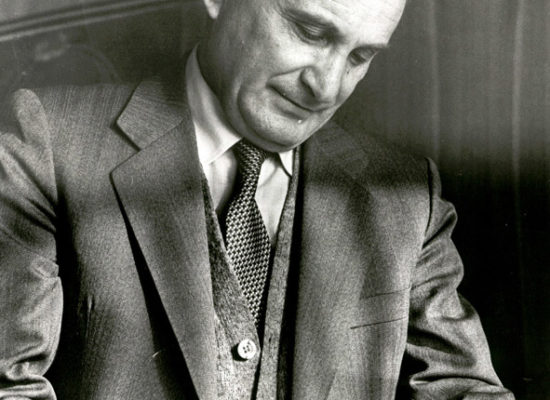 Професор Мирослав Печујлић