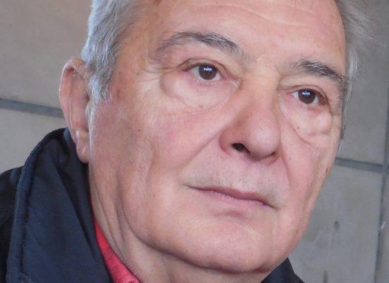 Преминуо редовни професор Факултета политичких наука др Зоран Славујевић