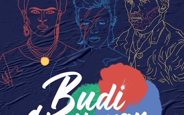 """Отворене пријаве за пројекат """"Budi Coolturan"""""""