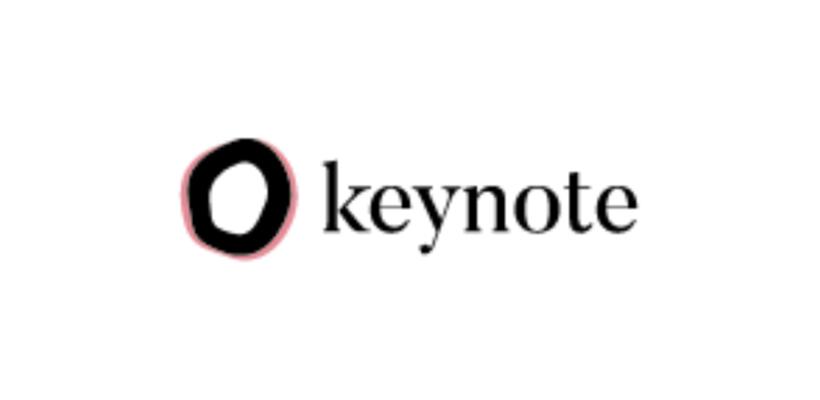 "Позив за праксу у агенцији ""Keynote Communications"""