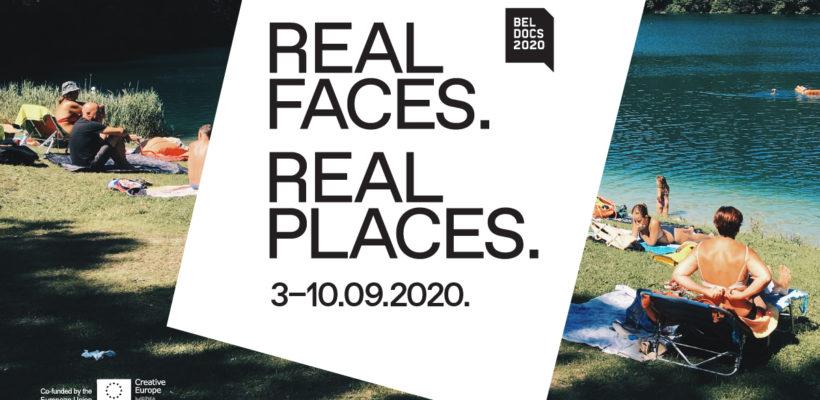 13. Међународни фестивал документарног филма – BELDOCS