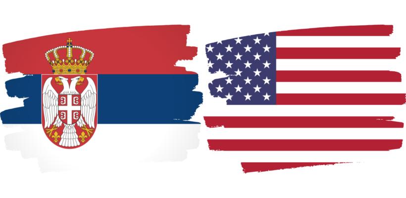 Позив за учешће: Трећа школа америчких студија!