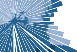 """Разговор о књизи доц. др Милоша Хрњаза ''Распад Југославије пред судом: правна квалификација оружаних сукоба у Југославији у пракси судова у Србији"""""""