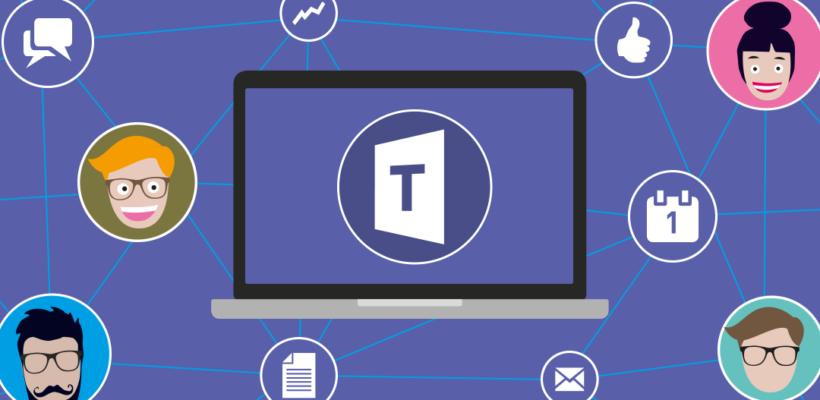 Упутства за коришћење MS Teams-a за наставнике и за студенте