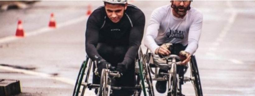 """Дискусиона регионална група: """"Примери добре праксе током ванредног стања организација које раде са особама са инвалидитетом"""""""